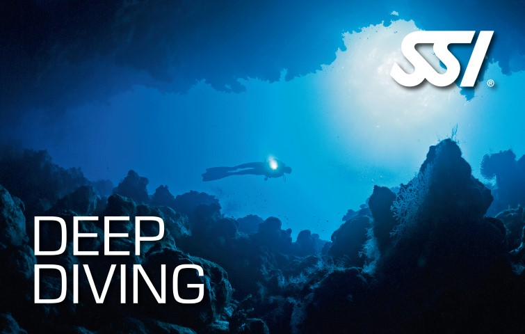 472529_deep-diving-small