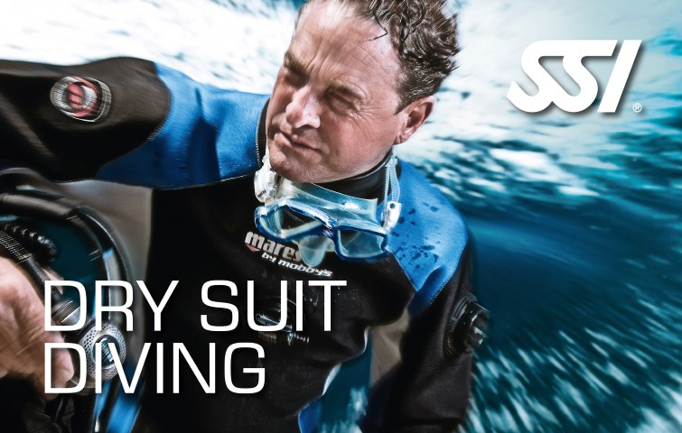 472532_dry-suit-diving-small
