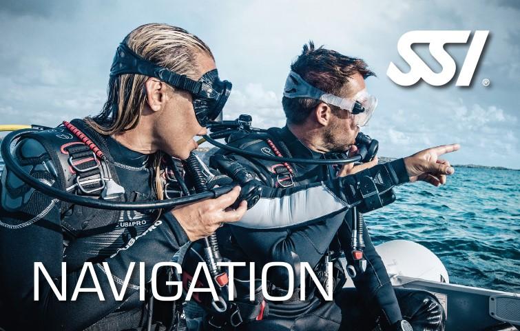 472538_navigation-small