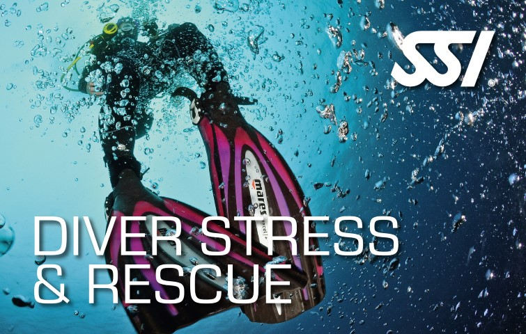 472551_diver-stress-rescue-small