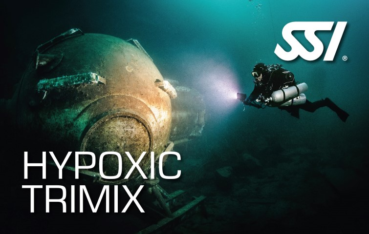 472555_hypoxic-trimix-small