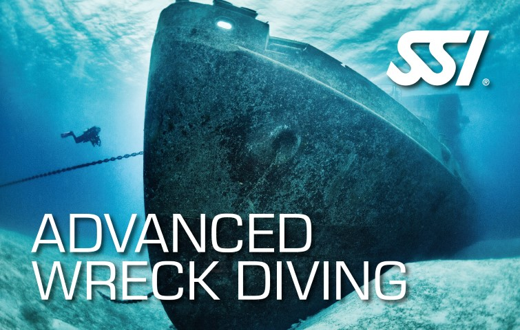 472561_advanced-wreck-diving-small