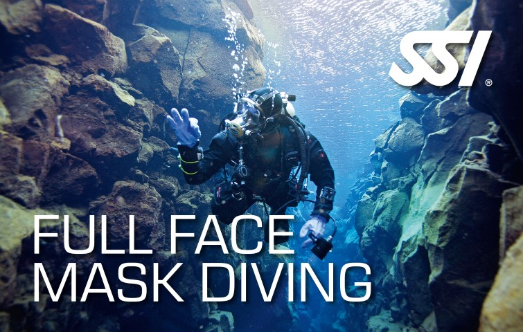 full-face-mask-diving