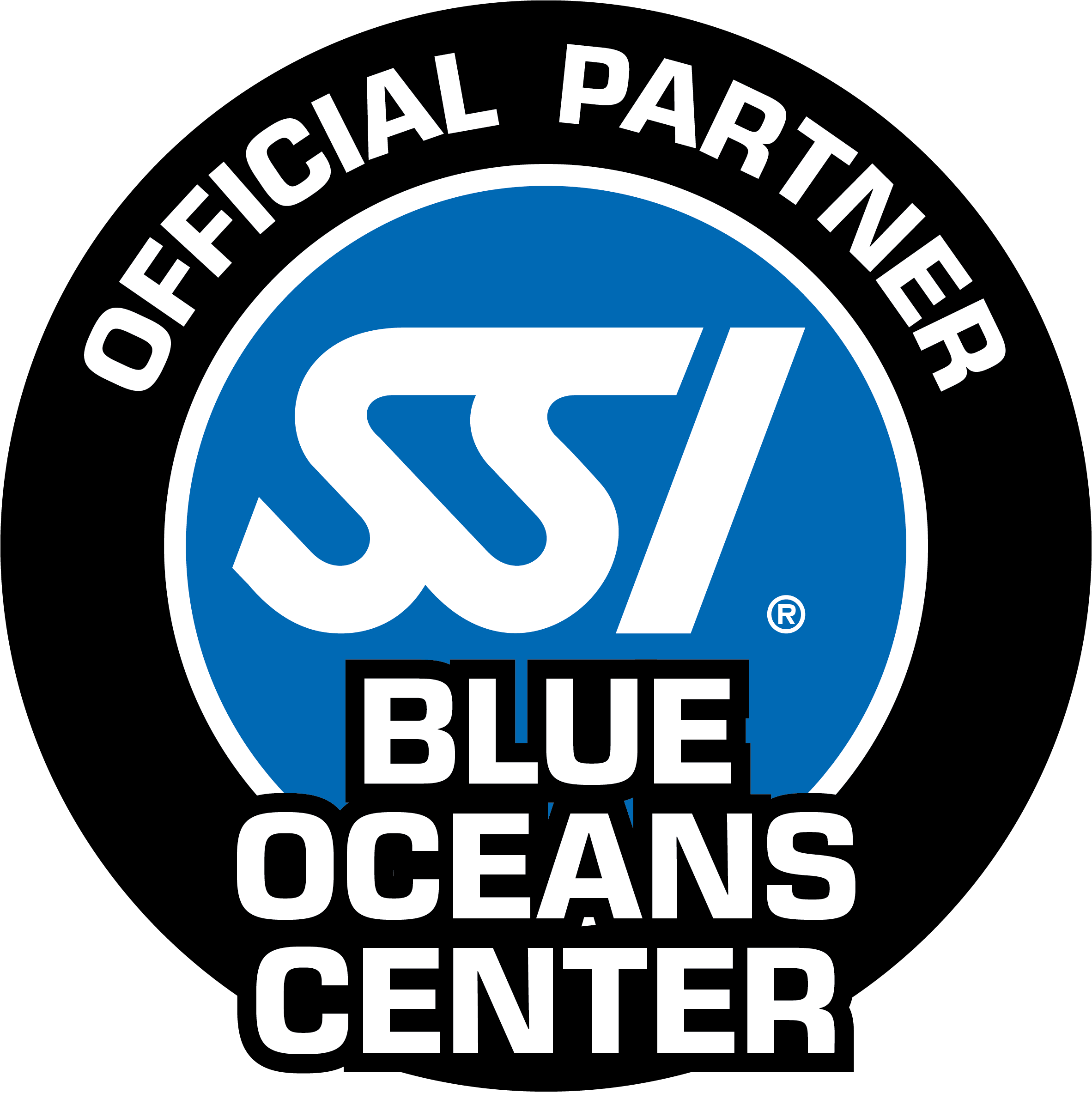 ssi_logo_blue_oceans_center_4c_cmyk