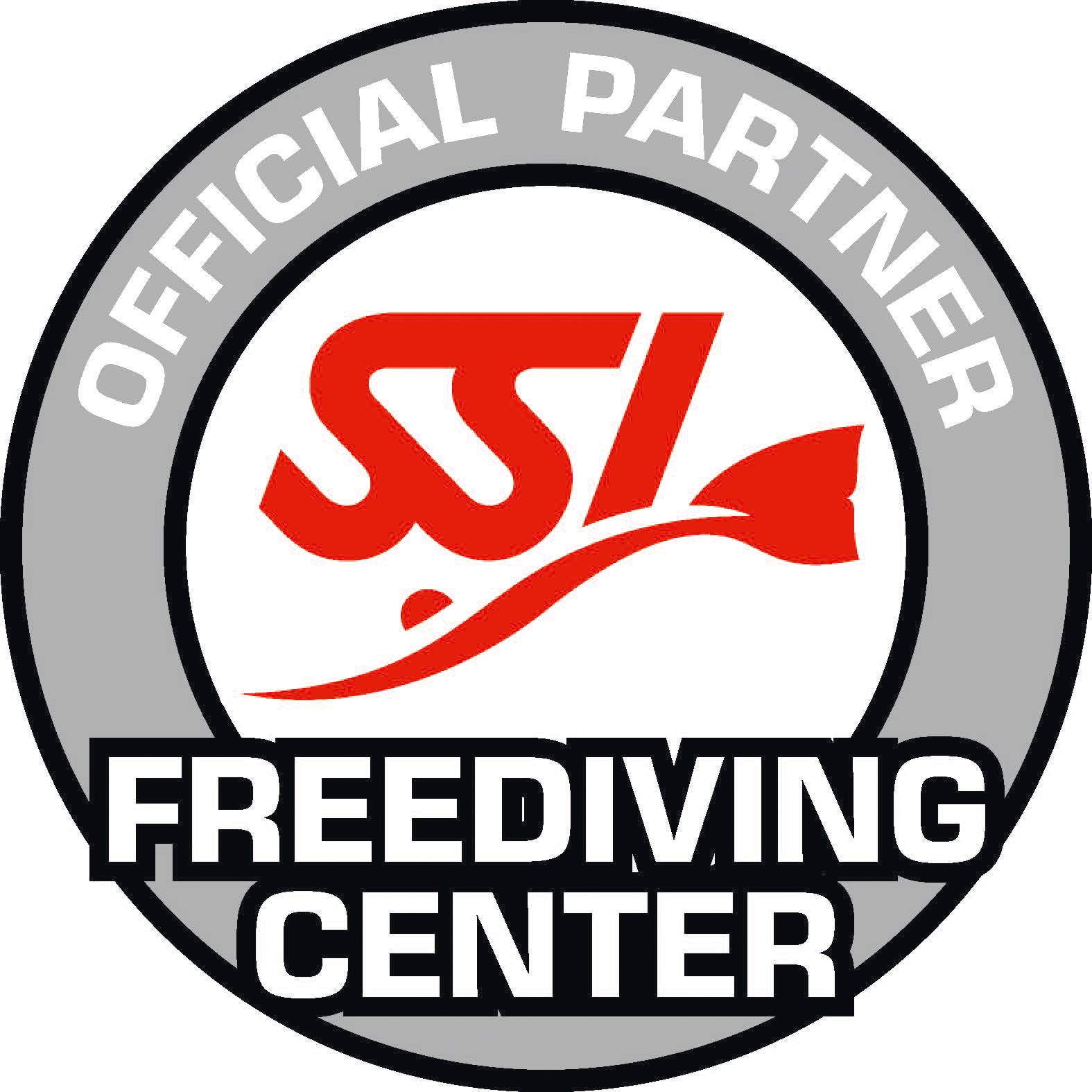 ssi_logo_freediving_center_rgb