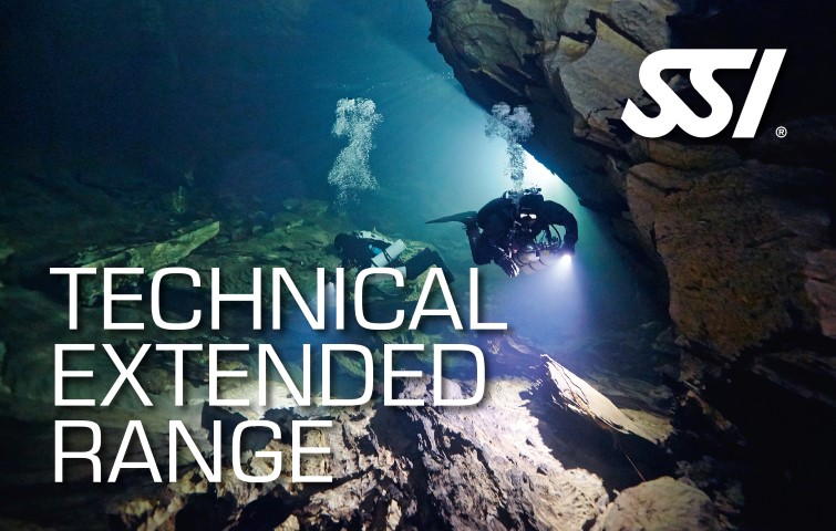 technical-extended-range-small