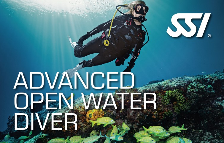 472565_advanced-open-water-diver-small