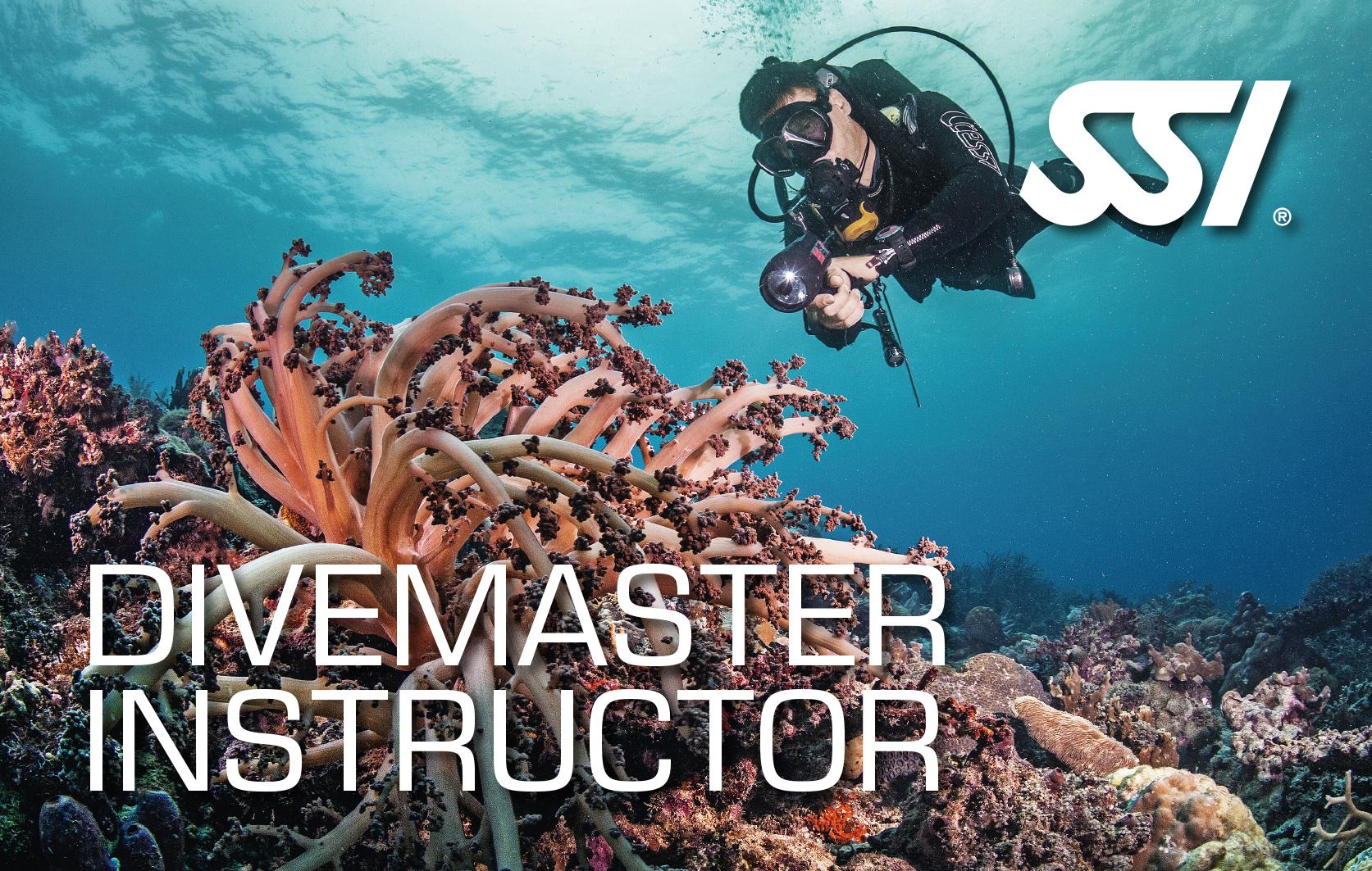 divemaster-instructor