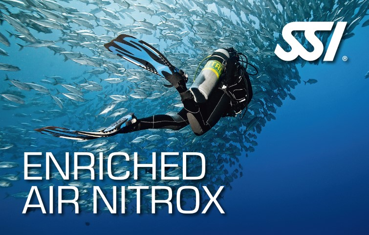 enriched-air-nitrox
