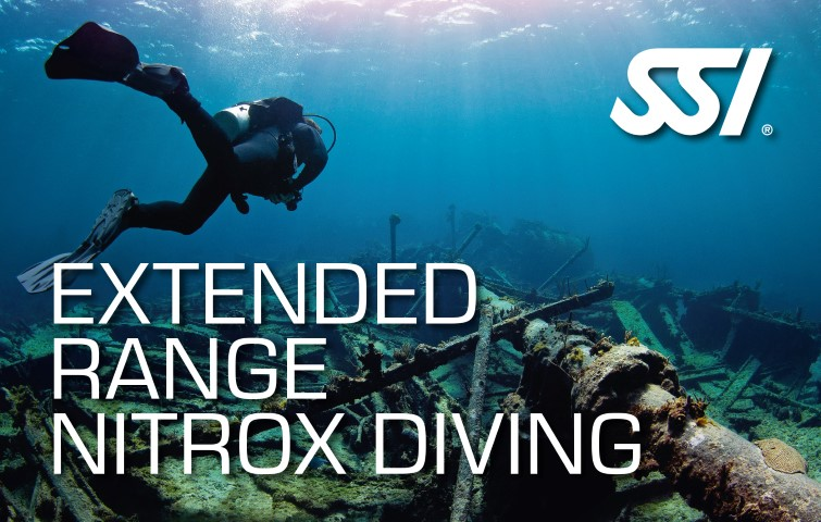 extended-range-nitrox-diving-instructor